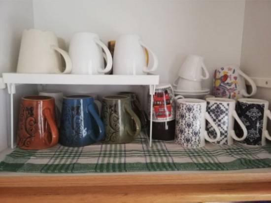 Топ-15 полезных товаров для дома с алиэкспресс