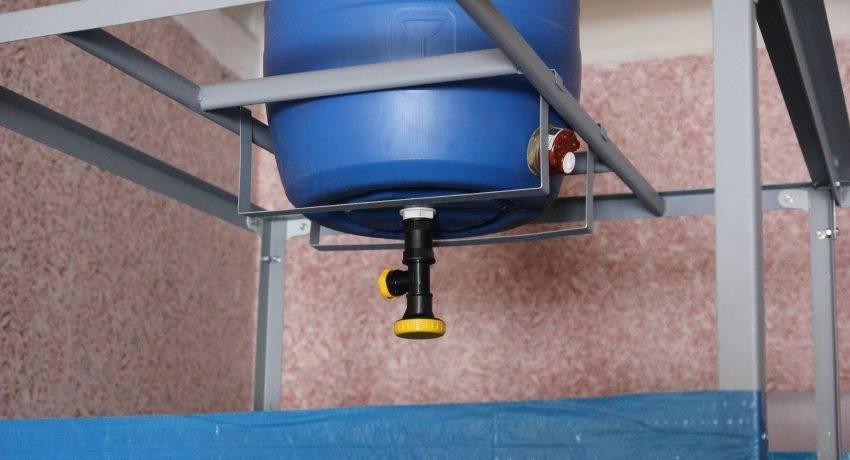 Лейка для душа (59 фото): массажные насадки для душевой с длинным шлангом, установка верхнего душа и замена фильтров, бренды «арлекин» и hansgrohe