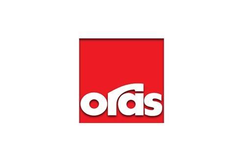Смесители oras: отзывы сантехников и рекомендации