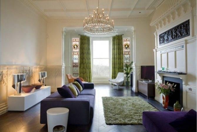Как клеить самоклеющуюся плёнку на мебель, советы специалистов