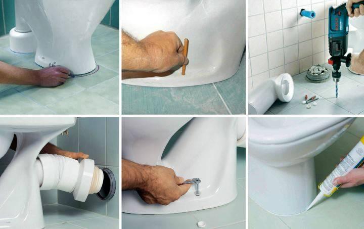 Санузел в деревянном доме (52 фото): как сделать своими руками, тонкости отделки и гидроизоляции, пошаговая инструкция