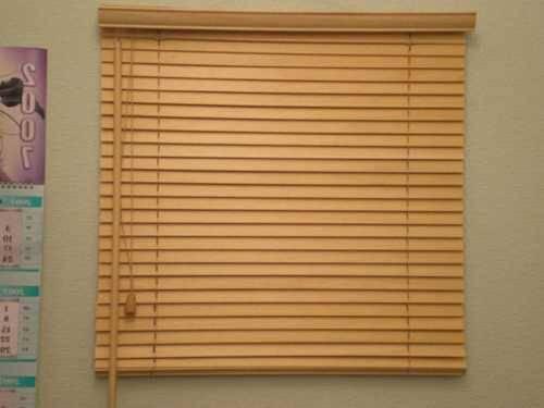Жалюзи на окна:200+(фото) какие бывают виды? в чем их отличия?