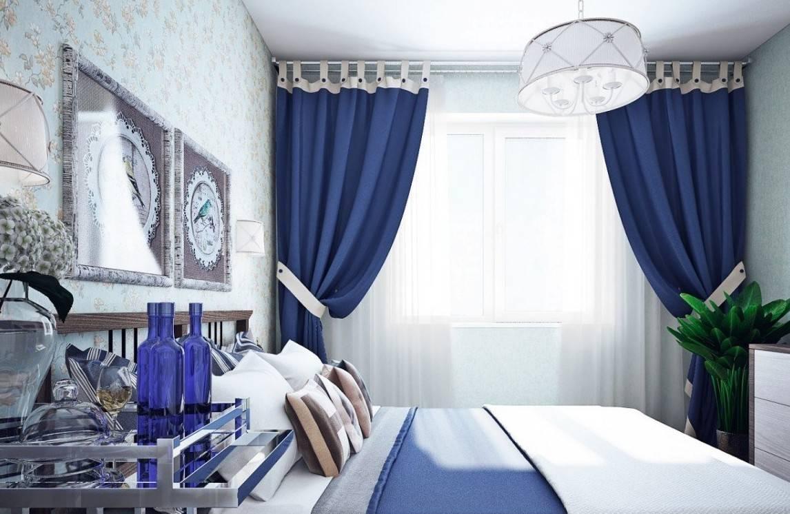 Цветные шторы — современные дизайн, правила сочетания и особенности выбора материала (120 фото)