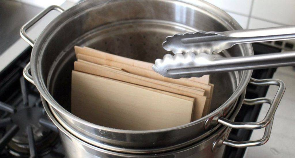 Как согнуть фанеру в домашних условиях | советы специалистов