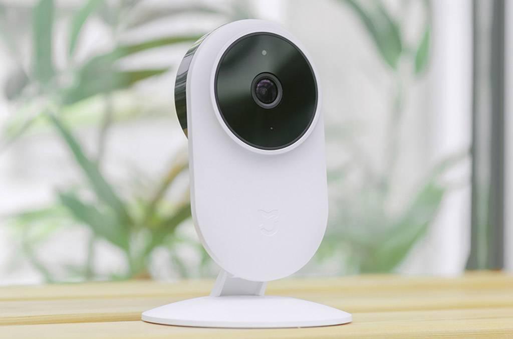 12 лучших ip-камер