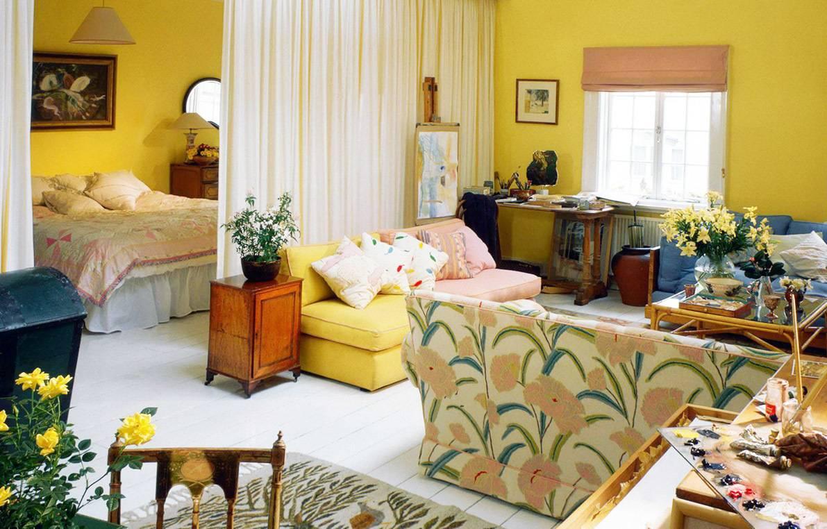 Оригинальные идеи по созданию уюта в доме: домашний комфорт своими руками. - всё для дома - медиаплатформа миртесен