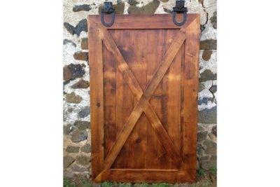 Изготовление шкафа из дерева своими руками: варианты, поэтапная инструкция