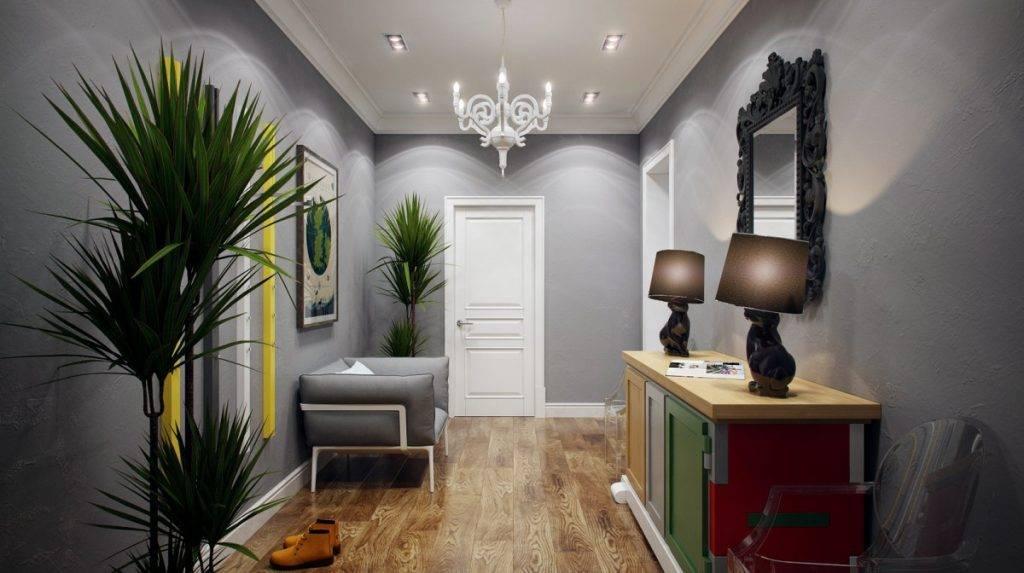 Как красить стены в комнате: от выбора краски и цвета до работы валиком