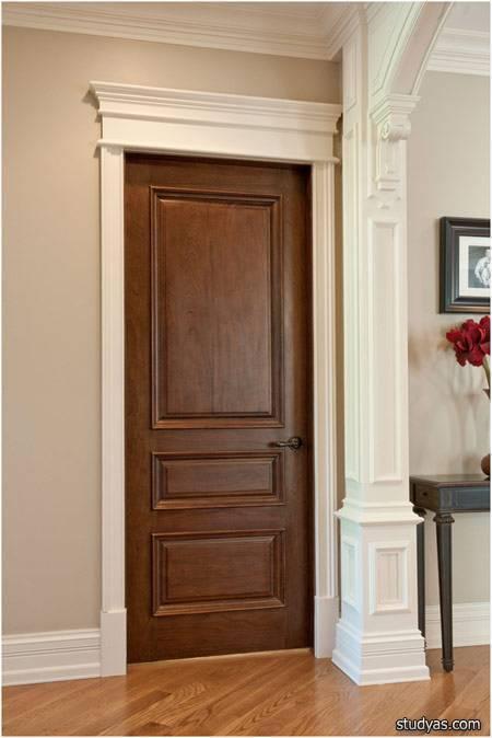 Как подобрать обои и ламинат: с чего начинать и как правильно сочетать цвета с дверями, с серым и светлым напольным покрытием?
