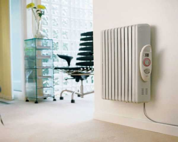 Какой обогреватель лучше выбрать для дома и квартиры: сравнительный обзор агрегатов