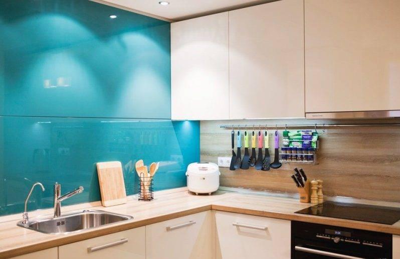 Стеновые панели для кухни из мдф: отделка и дизайн, как выбрать и правильно крепить