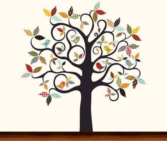 Дерево в интерьере квартиры (43 фото): использование натуральной деревянной стены в современном стиле, оформление и дизайн своими руками