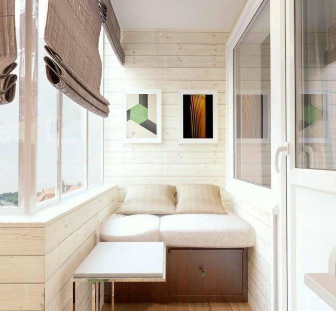 Спальня в хрущевке: 100 фото-идей красивых интерьеров