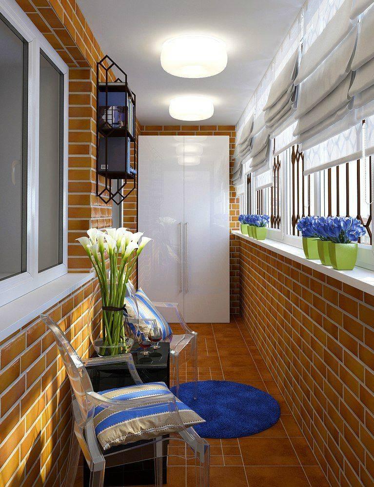 Жалюзи на балкон: разновидности и дизайн (фото) | дом мечты