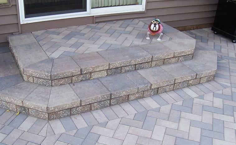 Крыльцо из бетона — выбор формы и расчет размера, пошаговая инструкция по изготовлению своими руками