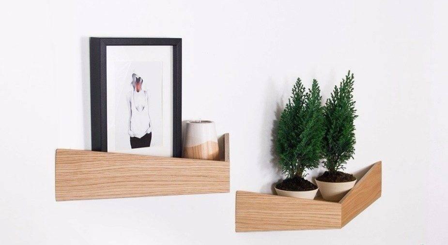 Как повесить полку на гипсокартонную стену? как прикрепить кухонный шкаф на стену из гипсокартона, крепление картины к гипсокартону