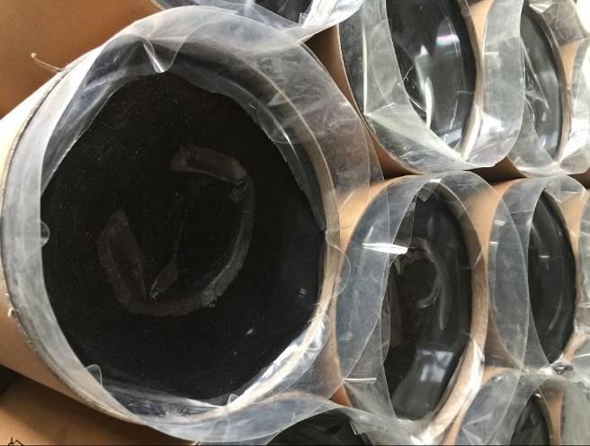 Бутиловый герметик: бутилкаучуковый продукт в тубе для стеклопакетов, состав вариантов из гермабутил, добавки для повышения теплостойкости
