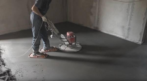 Сухая стяжка: плюсы и минусы сухой стяжки пола в квартире, как правильно сделать смесь своими руками, интересные идеи ремонта