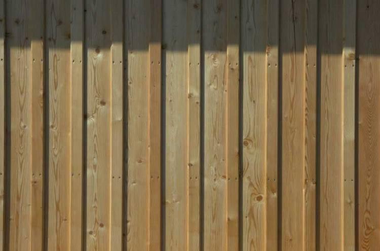 Обшивка вагонкой стен своими руками внутри и снаружи дома: правильная технология крепления (видео)