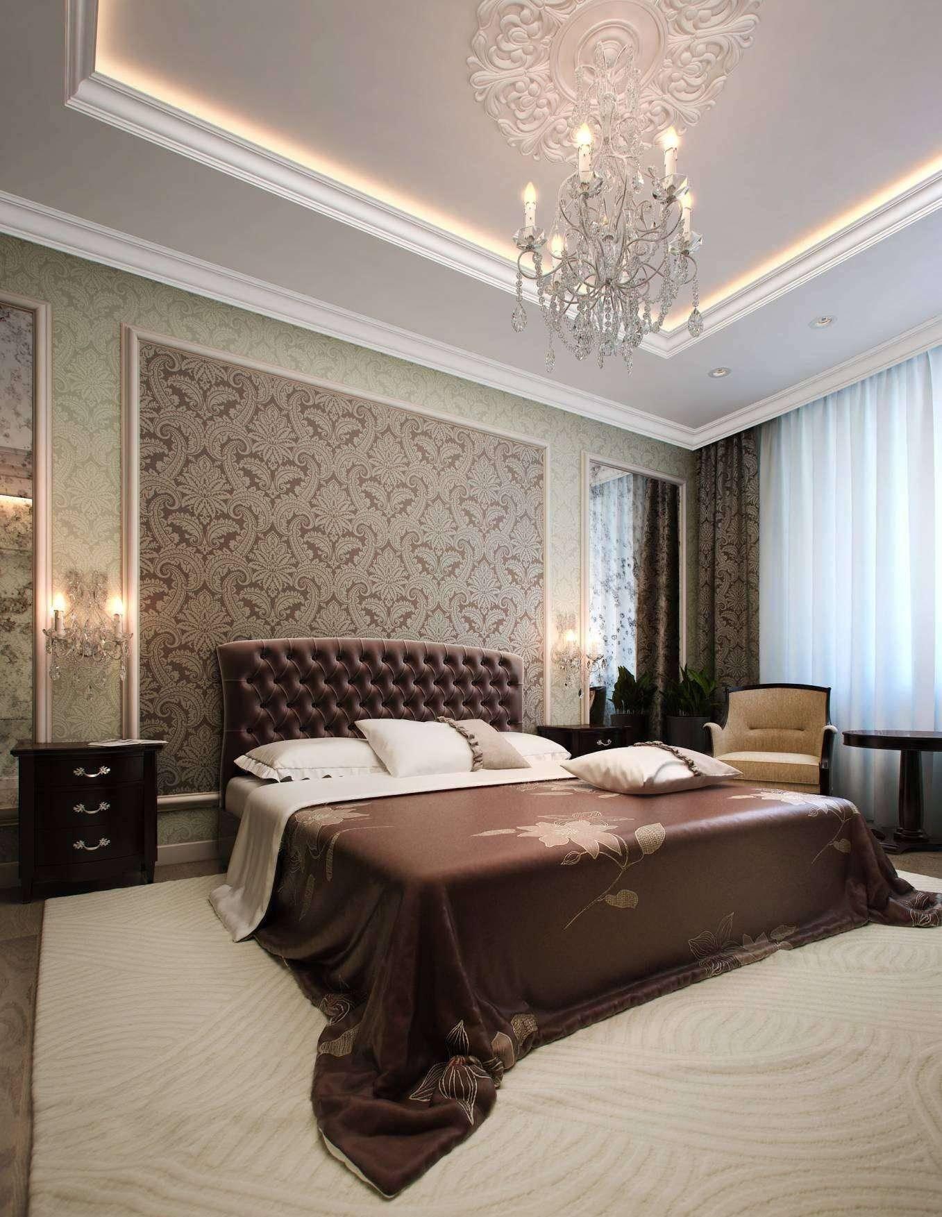 Как выбрать потолочный плинтус: виды по материалу, фактуре, форме, размеру, цвету, дизайну, типу потолка