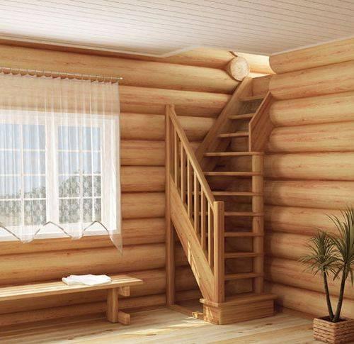 Крыльцо бани с навесом. возведение деревянного крыльца для бани своими руками: типы, расчеты, этапы строительства