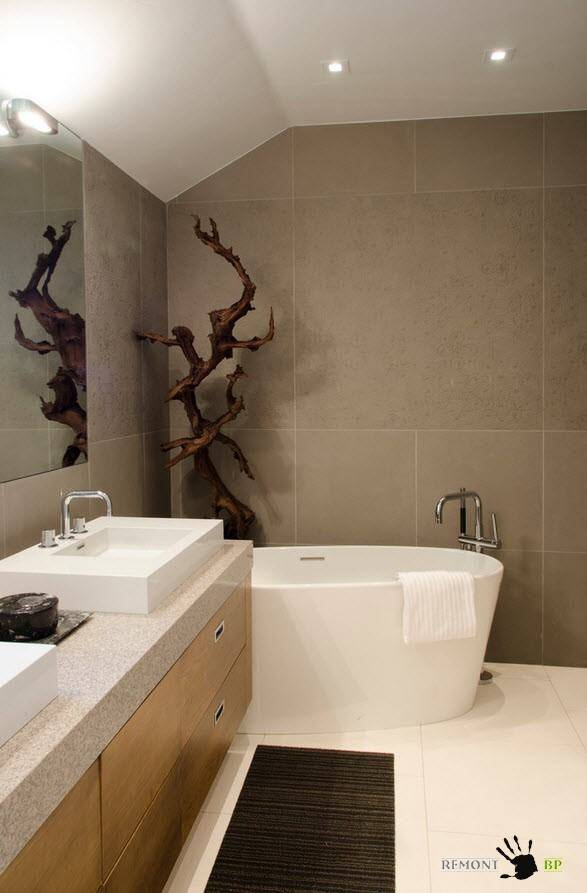 Ванная 4 кв. м. — 135 фото модных тенденций и рекомендации по размещению мебели, раковины, душа и ванной