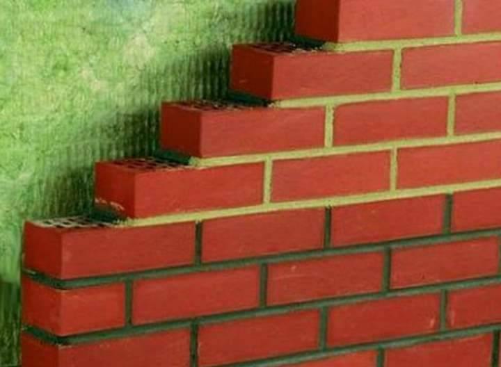 Сухие строительные смеси: описание,маркировка,классификация | строительные материалы