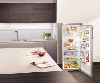 «бирюса» или «атлант»: какой холодильник лучше выбрать, обзор популярных моделей