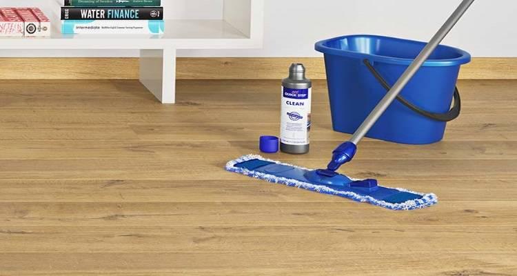 Как и чем покрасить деревянный пол в доме – обзор подходящих лакокрасочных материалов