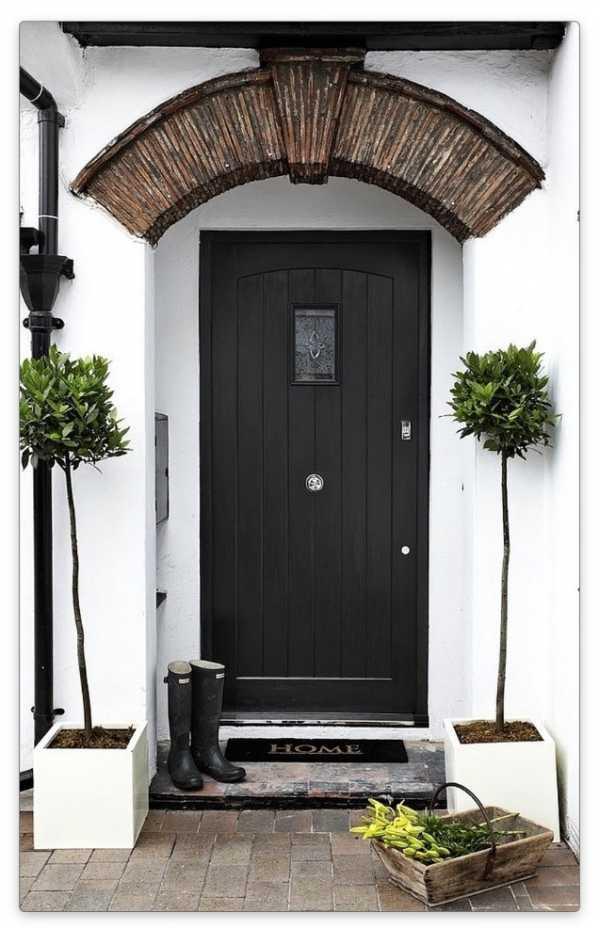 Входные двери для загородного дома - купить в балашихе по ценам производителя. продажа металлических дверей в загородный дом