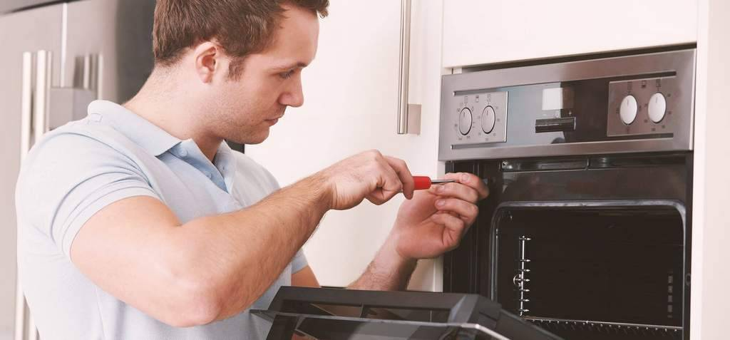 Как подключить газовую плиту своими руками