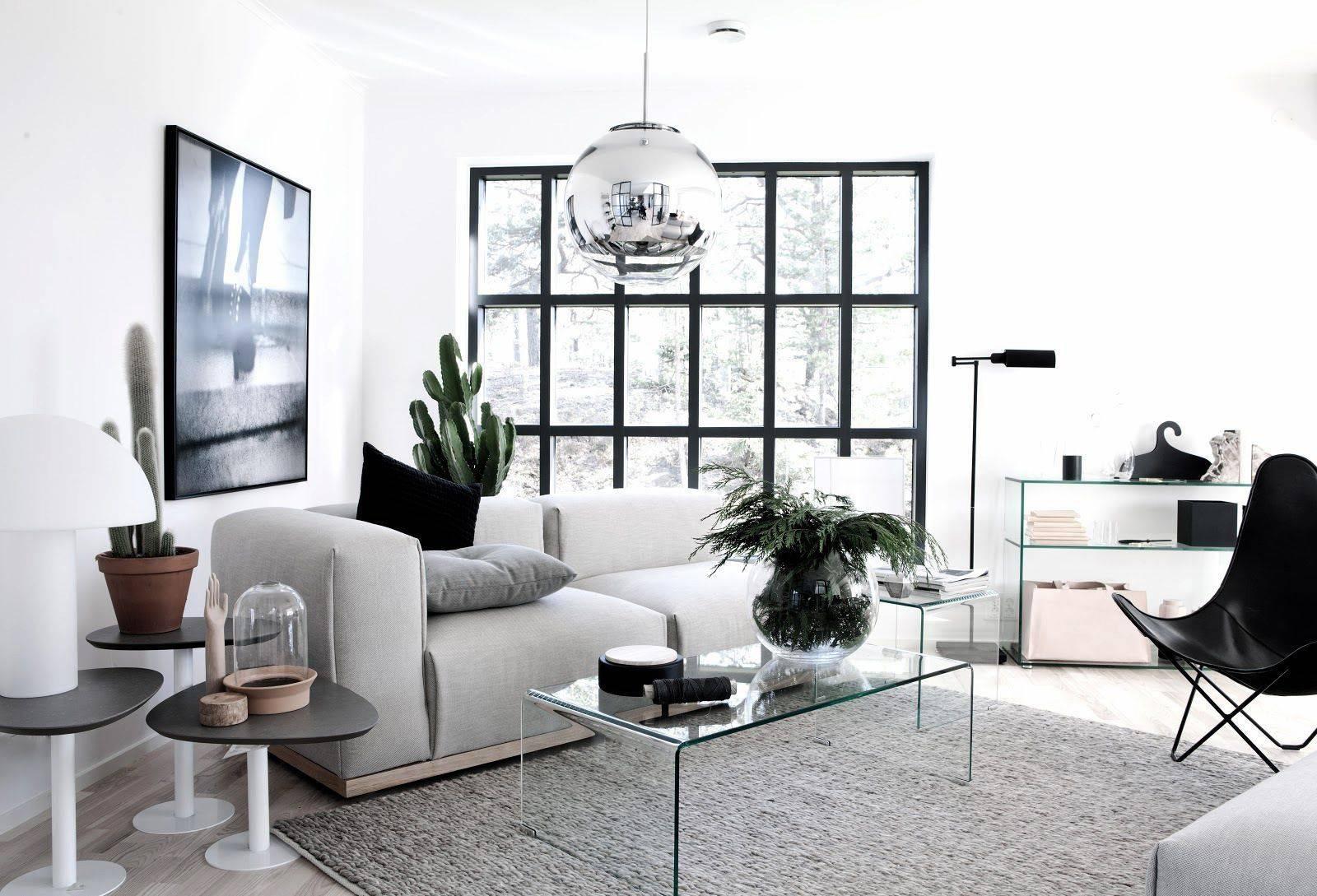 Светильники в стиле лофт (loft). особенности стиля и рекомендации