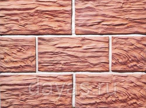 Керамическая плитка для каминов (47 фото): жаростойкая изразцовая плитка для печей