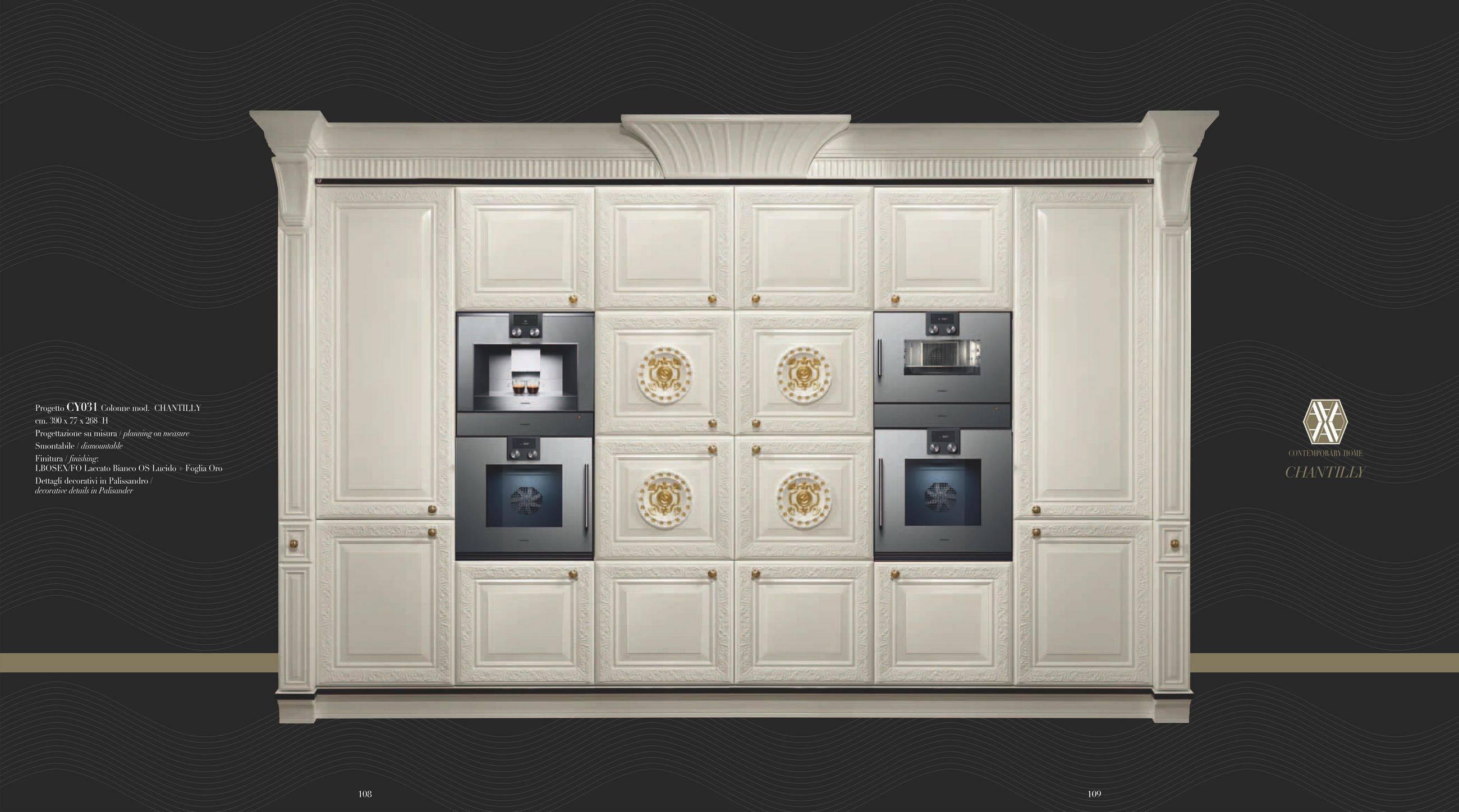 Мебель своими руками из лдсп: особенности и виды конструкций