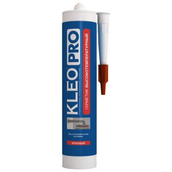 Жидкий герметик: герметик-резина для системы отопления и заполнения скрытых течей в швах, чем отличается от жидких гвоздей