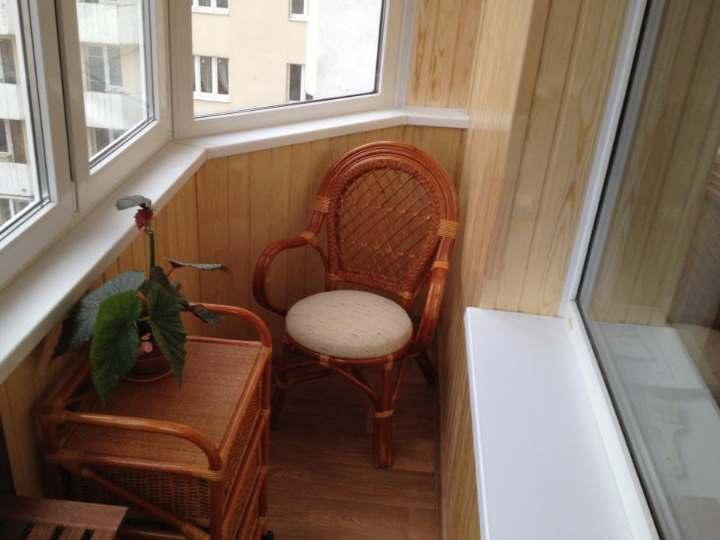 90 фото-идей оформления балкона изнутри: самые красивые балконы, на которых хочется жить
