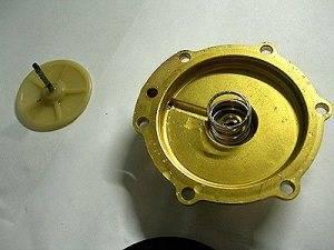 Неисправности газовой колонки нева: устройство, ошибки, ремонт своими руками