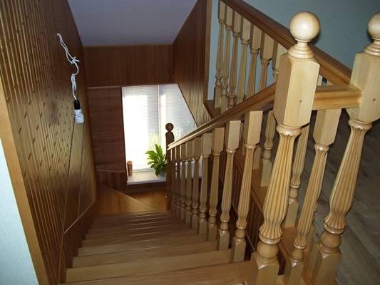 Лестницы для дачи (70 фото): деревянные конструкции на второй этаж дома и дешевые варианты для небольшого дачного домика, выполненные своими руками