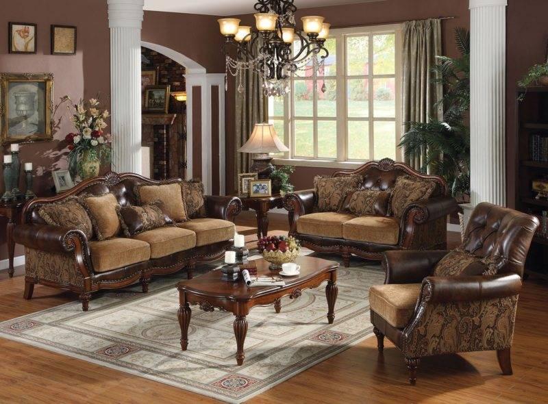 Подвесное кресло — смотрите интересные варианты кресел для максимального комфорта. какое кресло лучше выбрать и советы для правильного размещения в обзоре!