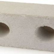 Силикатный кирпич: плюсы и минусы, размеры, особенности применения