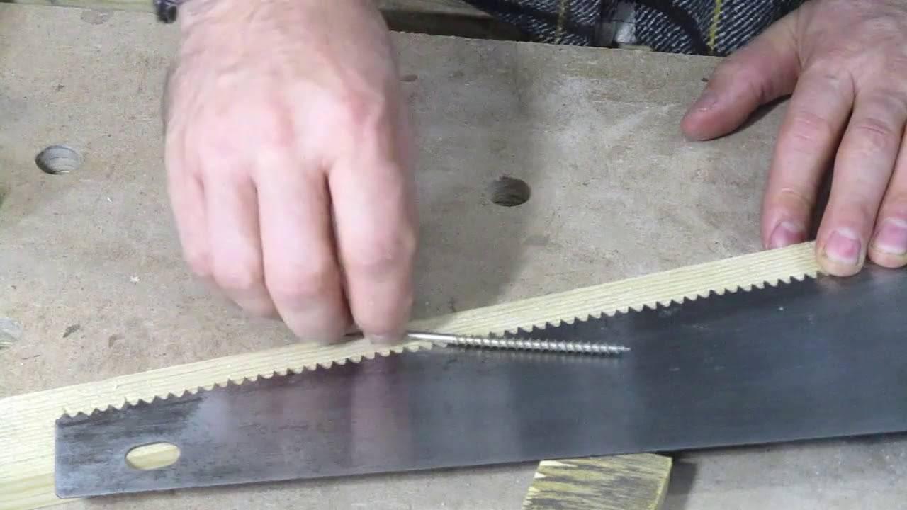 Ножовки по дереву для дома их виды и требования к выбору – мои инструменты