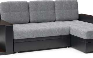 Какую ткань лучше использовать для пошива чехла на диван