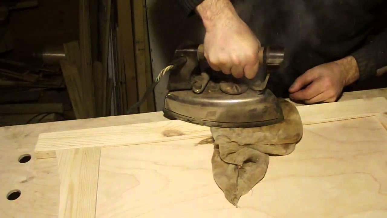 Ремонт паркета своими руками: пошаговая инструкция, как отремонтировать старый паркетный пол, переборка, фото и видео