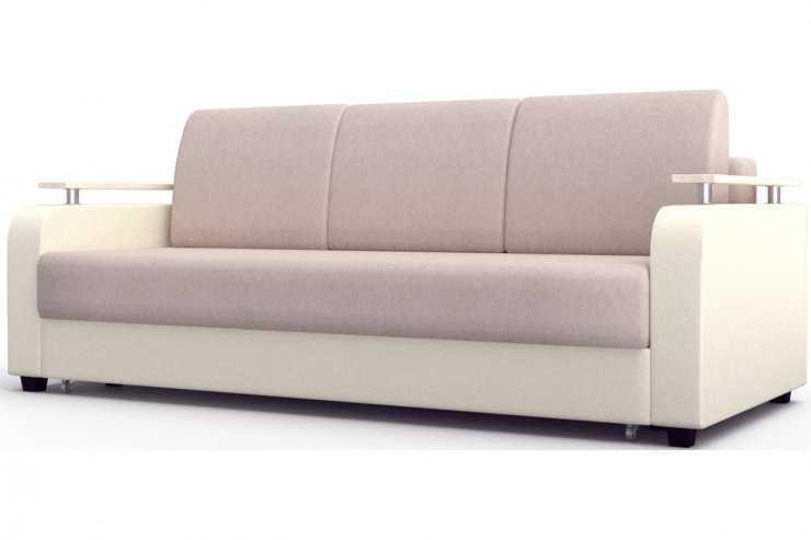 10 главных мебельных трендов года