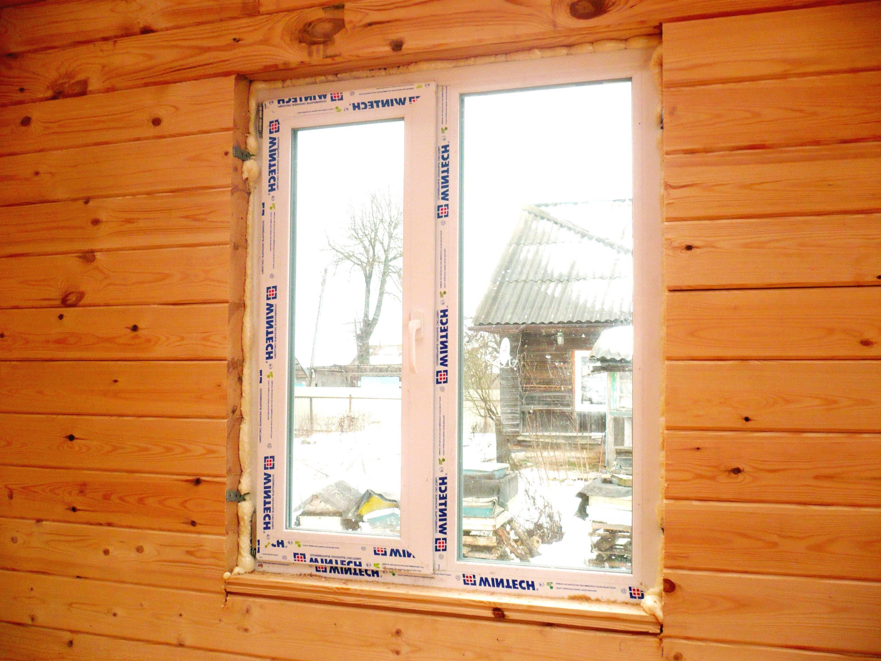 Как сделать пристройку к деревянному дому своими руками: пошагово, фото, видео