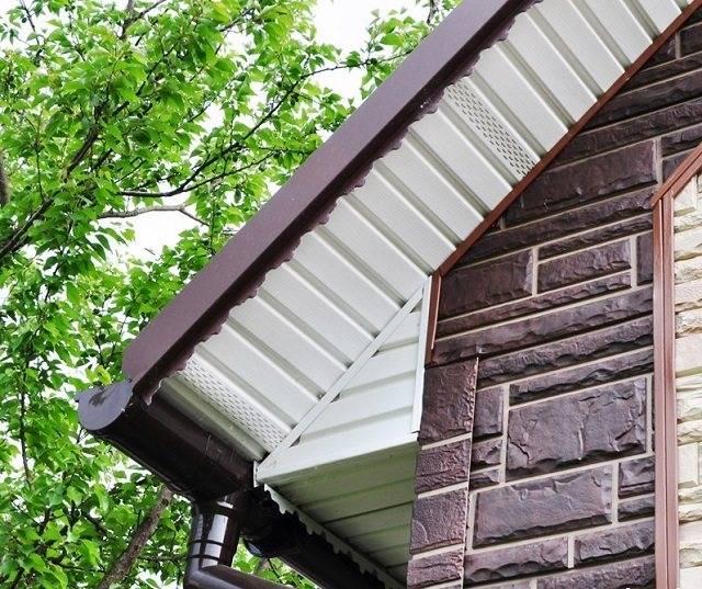 Как поставить стропила: как правильно крепить своими руками, как ставить крышу дома, монтировать ровно