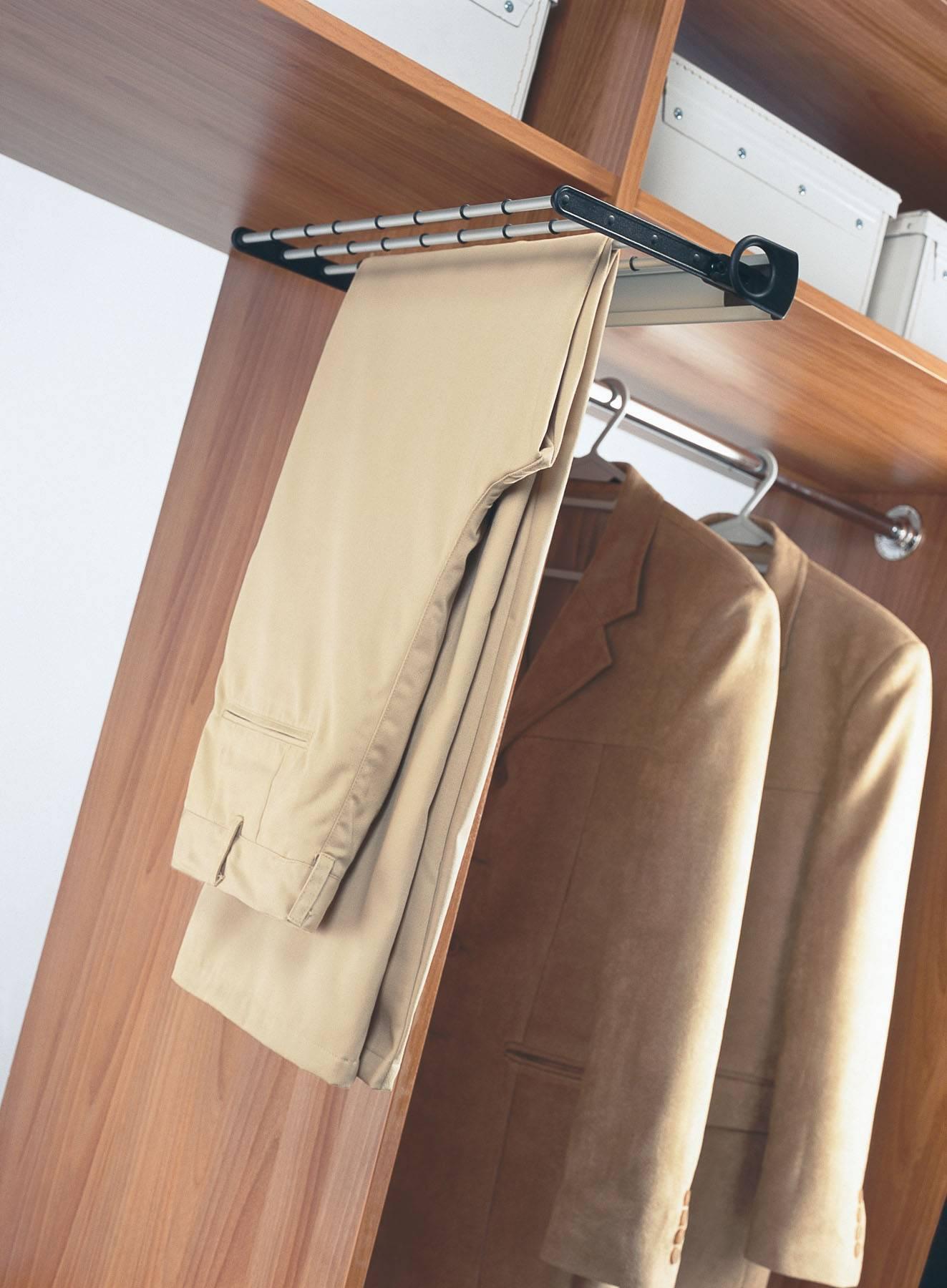 Выдвижной шкаф: 91 фото изготовления выдвижных ящиков и корзин