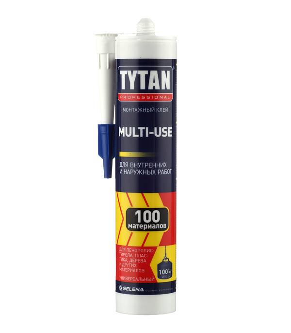 Клей titan (42 фото): технические характеристики универсального, монтажного titan wild