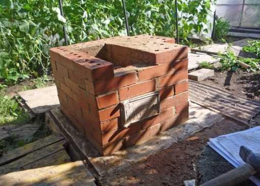 Технологии кладки стен из кирпича: виды кладки и необходимые инструменты, видео уроки