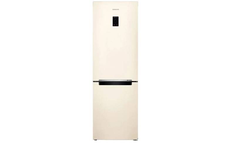 ❄️лучшие встраиваемые холодильники на 2021 год